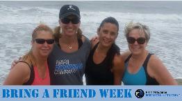bring-a-friend-2.jpg